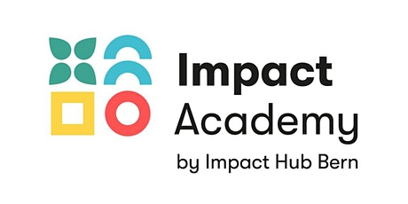 Impact Academy | Greenbox l Workshop Tickets