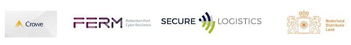 Afbeelding van Webinar Cyber Security