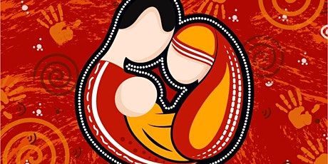 Cultural Talks with Local Elders - NAIDOC Week 2021 tickets
