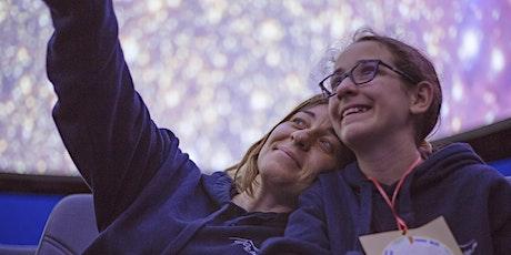 San Giovanni al Planetario di Torino biglietti