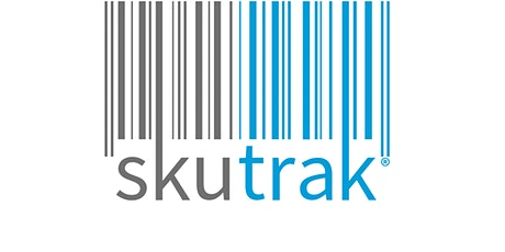 SKUtrak Lunch and Learn: SKUtrak for Commercial Management tickets
