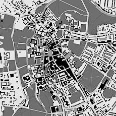 Oxford-Cambridge Arc Spatial Framework: Adapt & prosper – a vision for all? tickets