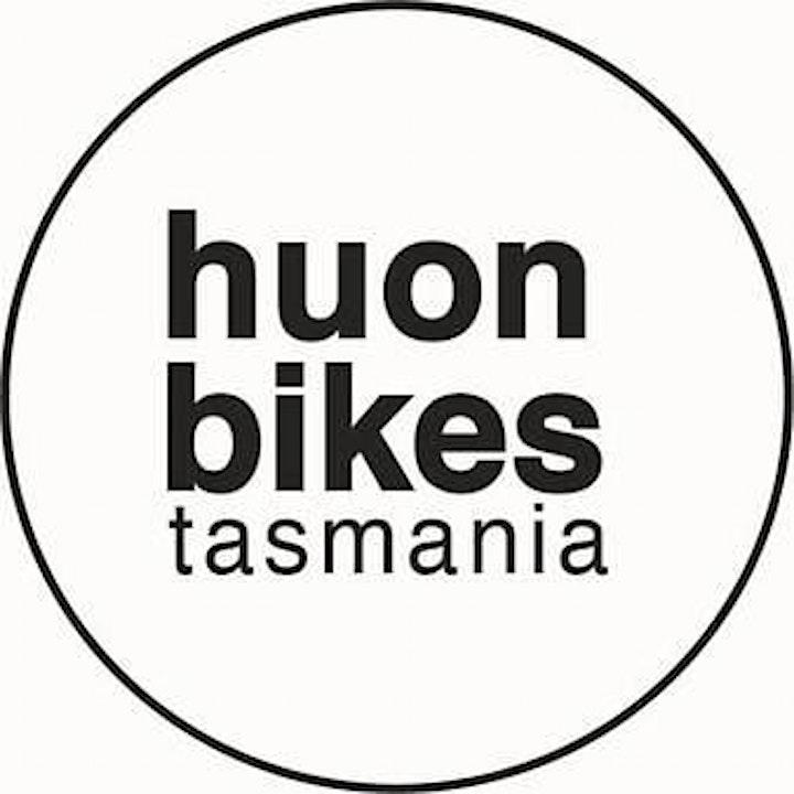 Huon Community Bonfire Night image