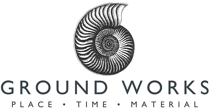 Ground Works presents Sound Works with Konstruct image