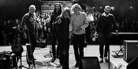 "Wenzel & Band ""Lebensreise"" Tickets"