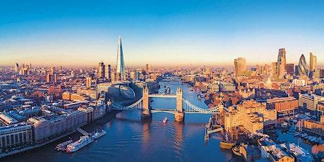 London on Film  - Rachel Kolsky tickets