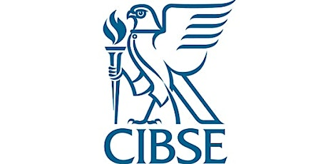CIBSE East Midlands – Academic Research Presentation Event tickets