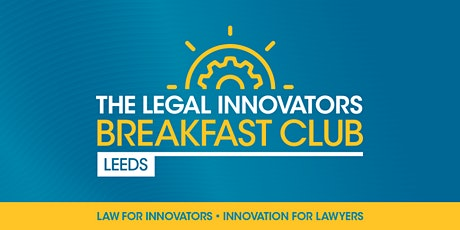 Digital Communication Strategies for Law firms - Interactive Videos tickets