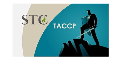 STC Threat Management TACCP tickets