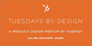 Tuesdays by Design