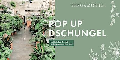 Bergamotte+Pop+Up+Dschungel+--+Salzburg
