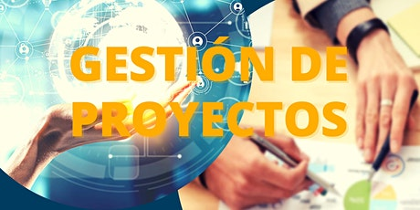 "Webinar ""Gestión de Proyectos""  -  O&S Consultores / SAP Business ByDesign entradas"