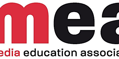 Media Education Past, Present and Future (Including the 2021 MEA AGM) tickets
