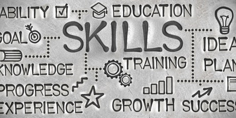 The BSO's Networking Skills Programme tickets