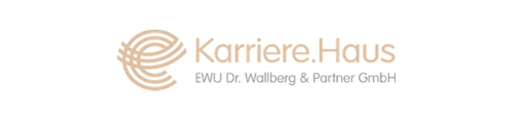 Bewerbungscoaching Infoveranstaltung AVGS Köln (Nachmittag): Bild
