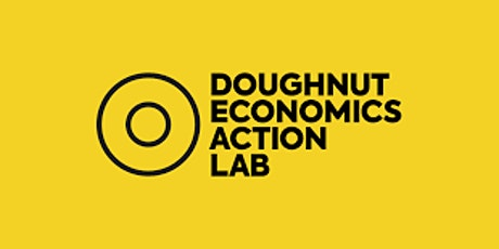 Can London Live in the Doughnut? Bringing Doughnut Economics to life tickets