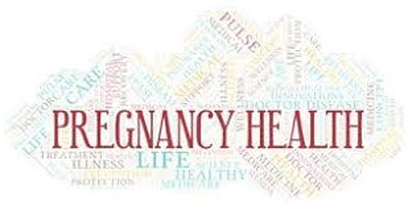 Common Ailments and Presentations  During Pregnancy (BSOL) tickets