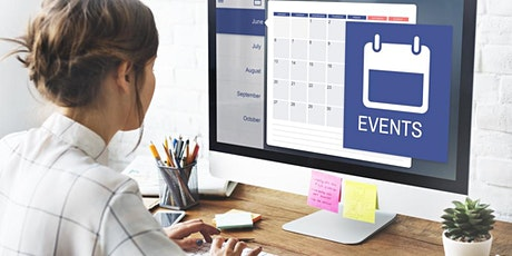 Webinar: Zorgeloos plannen van uw tijdelijke medewerkers tickets