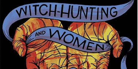June WBG ECN Feminist Economics Book Club tickets