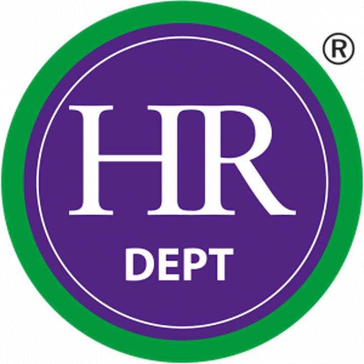 Effective Recruitment for Supervisors and Managers image