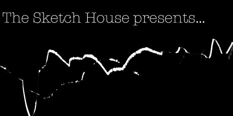 The Sketch House's Short Films and Live Music Night tickets