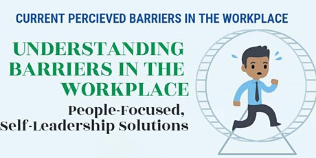 Leadership Awareness of Workplace Problems tickets