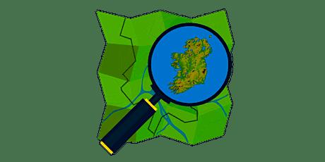 OSM Ireland Annual General Meeting (26 June 2021) tickets