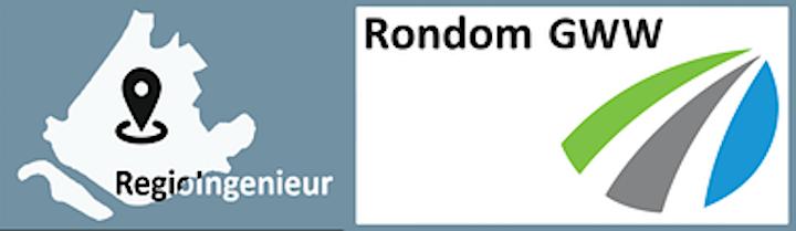 Afbeelding van Webinar Regionaal Platform BIM   'Wet kwaliteitsborging'