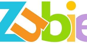 Channel Partner Workshop with Prag Shah, SVP Zubie