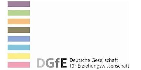 Empirie AG 2021 Hybrid Tickets