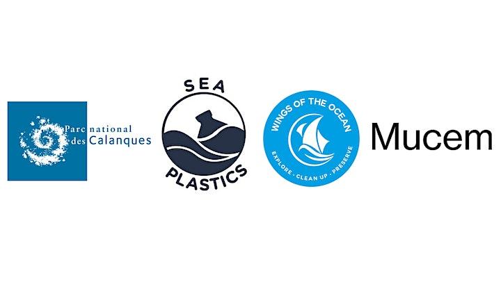 Image pour Rencontre avec les équipages de Sea Plastics et Wings of the ocean
