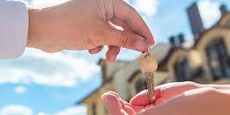 How to Landlord Effectively tickets