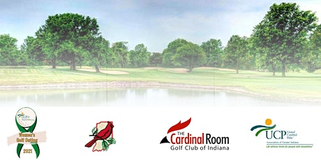 United Cerebral Palsy Association of Greater Indiana Women's Golf Outing tickets
