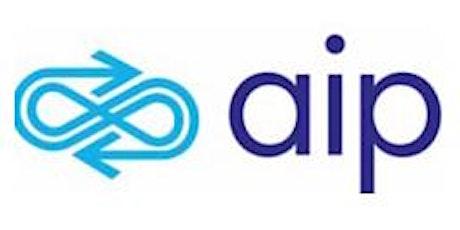 AIP WA June Sundowner tickets