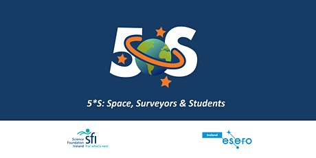 SatelliteSkill5 AR App Intro for JC Science and Geography CBA's tickets