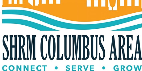 SHRM Columbus-Area Chapter June Virtual Luncheon tickets