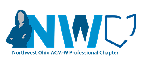 Annual NWO ACM-W Member Meeting- Elections tickets