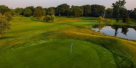 LDANR's Golf Tournament Fundraiser tickets