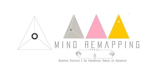 Mind ReMapping -  An Introduction biglietti