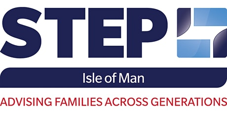 STEP IOM Lunchtime Webinar, sponsored by Turnstone (Isle of Man) Limited tickets