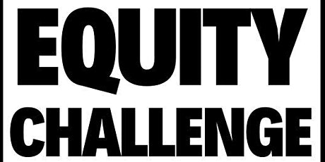 Community Conversation on the 21 Day Equity Challenge: 2021 Edition tickets