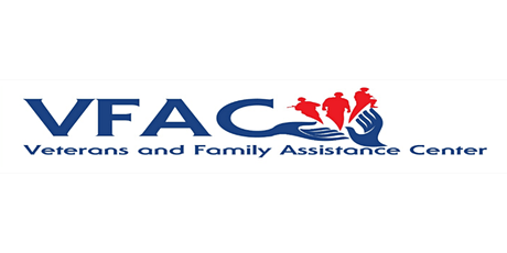 The VFAC Inaugural Benefit Gala tickets