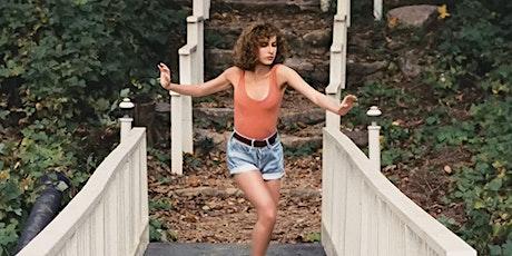 Dirty Dancing (1987) tickets