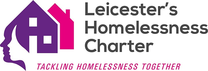 Leicester's Homelessness Charter Impact Event image
