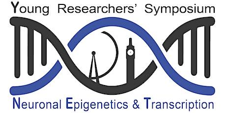 Young Researchers' Symposium Neuronal Epigenetics and Transcription (Y-NET) tickets