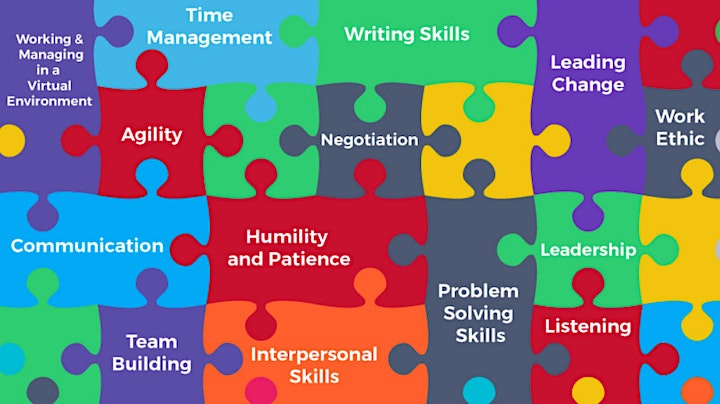 Apprenticeships and Essential Skills image