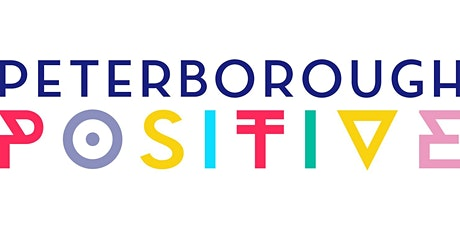 Peterborough BID (Business Improvement District) Consultation Event tickets