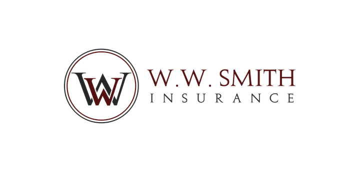 W.W. Smith Frontier Days Breakfast Burrito Drive-Thru - For MENTAL HEALTH image