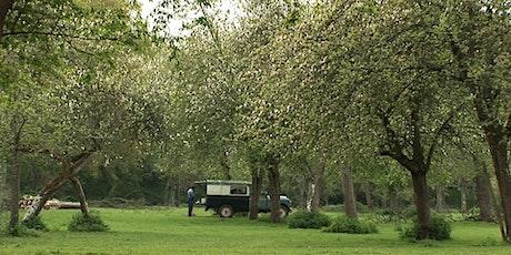 Hereford City Branch Field Trip: Risbury Farm Walk tickets