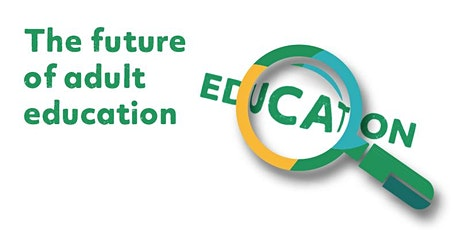 WEA Annual Conference 2021 – The Future of Education tickets